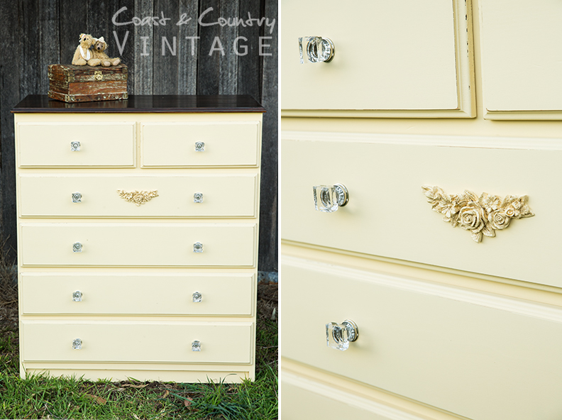 spray painting with websters chalk paint powder coast country. Black Bedroom Furniture Sets. Home Design Ideas