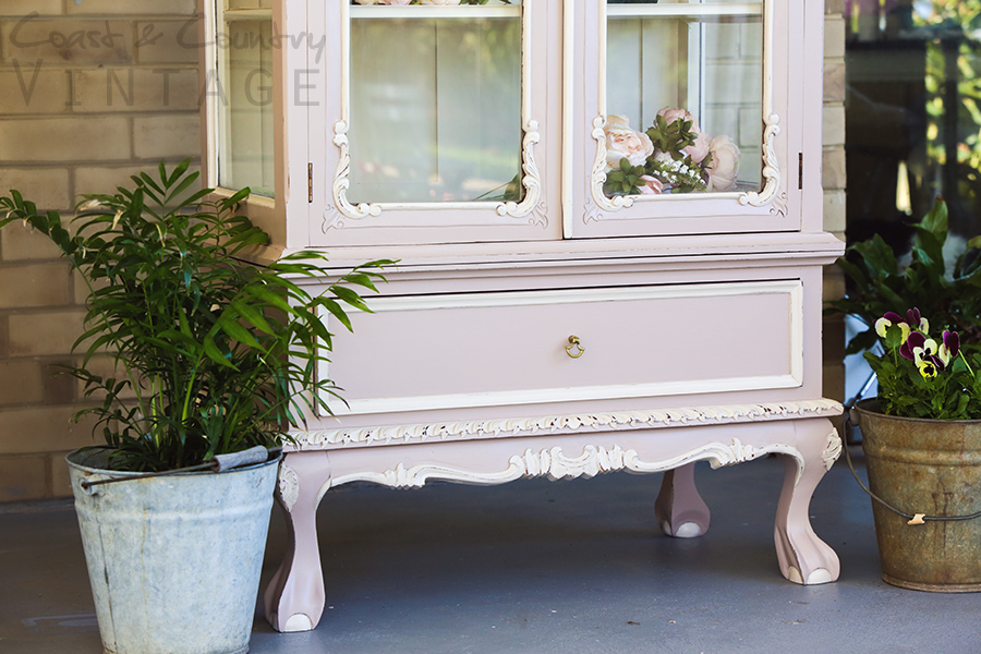 Websters Chalk Paint Powder Melbourne
